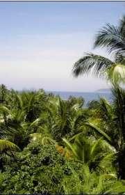 casa-em-condominio-loteamento-fechado-para-locacao-temporada-em-ilhabela-sp-sul-da-ilha-ref-437 - Foto:2