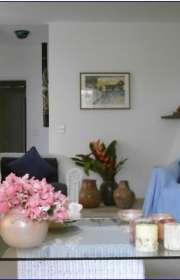 casa-em-condominio-loteamento-fechado-para-locacao-temporada-em-ilhabela-sp-sul-da-ilha-ref-437 - Foto:4