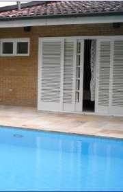 casa-em-condominio-loteamento-fechado-para-locacao-temporada-em-ilhabela-sp-sul-da-ilha-ref-437 - Foto:6