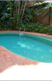 casa-em-condominio-loteamento-fechado-para-locacao-temporada-em-ilhabela-sp-ref-439 - Foto:2