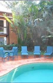 casa-em-condominio-loteamento-fechado-para-locacao-temporada-em-ilhabela-sp-ref-439 - Foto:3
