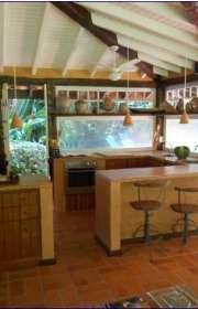 casa-em-condominio-loteamento-fechado-para-locacao-temporada-em-ilhabela-sp-ref-439 - Foto:4
