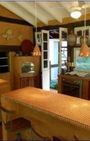 casa-em-condominio-loteamento-fechado-para-locacao-temporada-em-ilhabela-sp-ref-439 - Foto:6