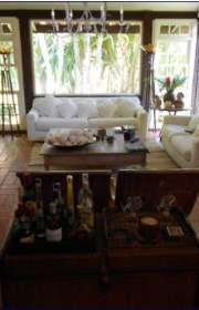 casa-em-condominio-loteamento-fechado-para-locacao-temporada-em-ilhabela-sp-ref-439 - Foto:10