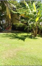 casa-para-locacao-temporada-em-ilhabela-sp-itaquanduba-ref-ca-443 - Foto:5
