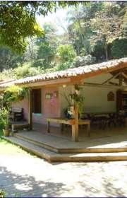 casa-para-locacao-temporada-em-ilhabela-sp-sul-da-ilha-ref-450 - Foto:1