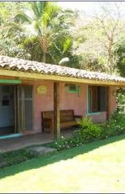 casa-para-locacao-temporada-em-ilhabela-sp-sul-da-ilha-ref-450 - Foto:2