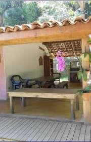 casa-para-locacao-temporada-em-ilhabela-sp-sul-da-ilha-ref-450 - Foto:3