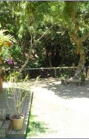 casa-para-locacao-temporada-em-ilhabela-sp-sul-da-ilha-ref-450 - Foto:6
