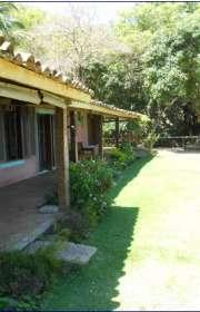 casa-para-locacao-temporada-em-ilhabela-sp-sul-da-ilha-ref-450 - Foto:7