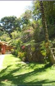casa-para-locacao-temporada-em-ilhabela-sp-sul-da-ilha-ref-450 - Foto:8