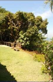 casa-para-locacao-temporada-em-ilhabela-sp-sul-da-ilha-ref-450 - Foto:9
