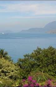 casa-para-locacao-temporada-em-ilhabela-sp-sul-da-ilha-ref-450 - Foto:11