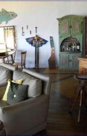 casa-para-locacao-temporada-em-ilhabela-sp-sul-da-ilha-ref-450 - Foto:12