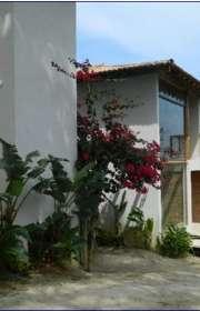 casa-em-condominio-loteamento-fechado-para-locacao-temporada-em-ilhabela-sp-sul-da-ilha-ref-cc-452 - Foto:1