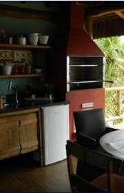 casa-em-condominio-loteamento-fechado-para-locacao-temporada-em-ilhabela-sp-sul-da-ilha-ref-cc-452 - Foto:3