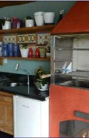 casa-em-condominio-loteamento-fechado-para-locacao-temporada-em-ilhabela-sp-sul-da-ilha-ref-cc-452 - Foto:4
