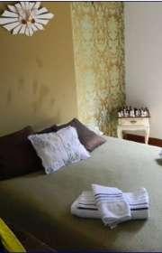 casa-em-condominio-loteamento-fechado-para-locacao-temporada-em-ilhabela-sp-sul-da-ilha-ref-cc-452 - Foto:6