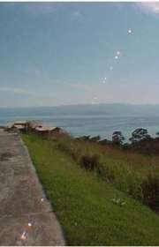 terreno-em-condominio-loteamento-fechado-a-venda-em-ilhabela-sp-praia-da-armacao-ref-000141 - Foto:3