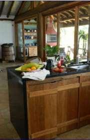 casa-em-condominio-loteamento-fechado-para-locacao-temporada-em-ilhabela-sp-sul-da-ilha-ref-cc-452 - Foto:10