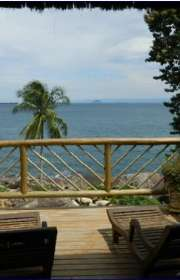 casa-em-condominio-loteamento-fechado-para-locacao-temporada-em-ilhabela-sp-sul-da-ilha-ref-cc-452 - Foto:11