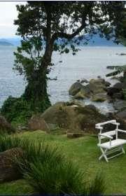 casa-em-condominio-loteamento-fechado-para-locacao-temporada-em-ilhabela-sp-sul-da-ilha-ref-cc-452 - Foto:12