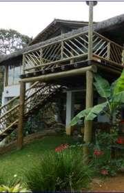 casa-em-condominio-loteamento-fechado-para-locacao-temporada-em-ilhabela-sp-sul-da-ilha-ref-cc-452 - Foto:13