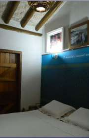 casa-em-condominio-loteamento-fechado-para-locacao-temporada-em-ilhabela-sp-sul-da-ilha-ref-cc-452 - Foto:14