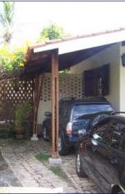 casa-para-locacao-temporada-em-ilhabela-sp-ponta-da-sela-ref-455 - Foto:4