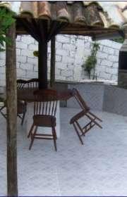 casa-para-locacao-temporada-em-ilhabela-sp-ponta-da-sela-ref-455 - Foto:6