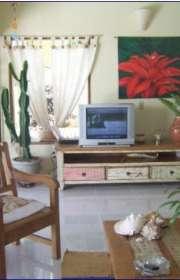 casa-para-locacao-temporada-em-ilhabela-sp-ponta-da-sela-ref-455 - Foto:12