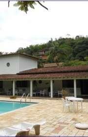 casa-para-locacao-temporada-em-ilhabela-sp-praia-da-vila-ref-457 - Foto:2