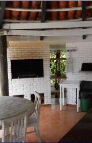 casa-para-locacao-temporada-em-ilhabela-sp-praia-da-vila-ref-457 - Foto:5
