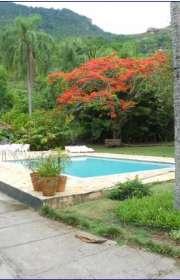 casa-para-locacao-temporada-em-ilhabela-sp-praia-da-vila-ref-457 - Foto:7