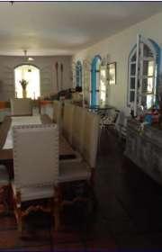 casa-para-locacao-temporada-em-ilhabela-sp-praia-da-vila-ref-457 - Foto:8
