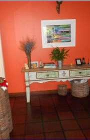 casa-para-locacao-temporada-em-ilhabela-sp-praia-da-vila-ref-457 - Foto:9