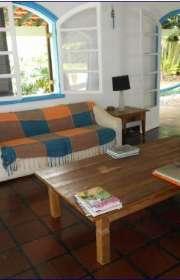 casa-para-locacao-temporada-em-ilhabela-sp-praia-da-vila-ref-457 - Foto:10