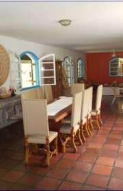 casa-para-locacao-temporada-em-ilhabela-sp-praia-da-vila-ref-457 - Foto:11