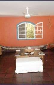 casa-para-locacao-temporada-em-ilhabela-sp-praia-da-vila-ref-ca-457 - Foto:12