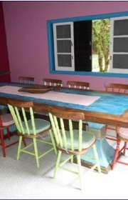 casa-para-locacao-temporada-em-ilhabela-sp-praia-da-vila-ref-457 - Foto:13