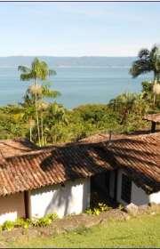 casa-para-locacao-temporada-em-ilhabela-sp-norte-da-ilha-ref-460 - Foto:1