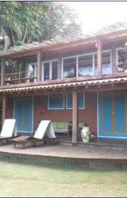 casa-para-locacao-temporada-em-ilhabela-sp-norte-da-ilha-ref-460 - Foto:2