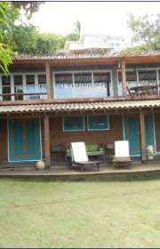 casa-para-locacao-temporada-em-ilhabela-sp-norte-da-ilha-ref-460 - Foto:3