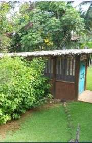 casa-para-locacao-temporada-em-ilhabela-sp-norte-da-ilha-ref-460 - Foto:4