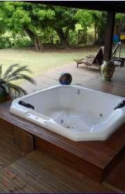 casa-para-locacao-temporada-em-ilhabela-sp-norte-da-ilha-ref-460 - Foto:5