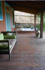 casa-para-locacao-temporada-em-ilhabela-sp-norte-da-ilha-ref-460 - Foto:6
