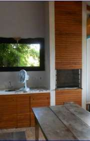 casa-para-locacao-temporada-em-ilhabela-sp-norte-da-ilha-ref-460 - Foto:7
