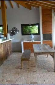 casa-para-locacao-temporada-em-ilhabela-sp-norte-da-ilha-ref-460 - Foto:10