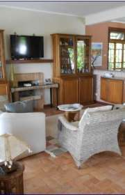 casa-para-locacao-temporada-em-ilhabela-sp-ponta-da-sela-ref-461 - Foto:11