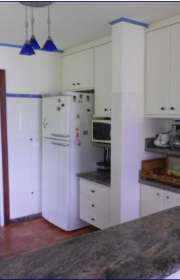 casa-para-locacao-temporada-em-ilhabela-sp-ponta-da-sela-ref-461 - Foto:15